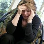 mom stressing end lying 350w